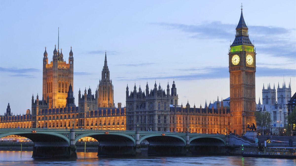 Top ten tips to enjoying your time in London